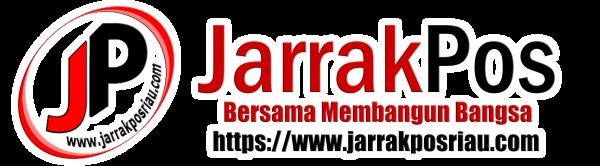 Berita Riau Terbaru
